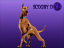 Scooby002