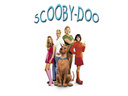 Scooby005