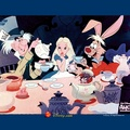 alice in wonder land001