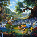 alice in wonder land005
