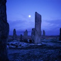 Callanish-Stones--Isle-of-Lewis--Scotland