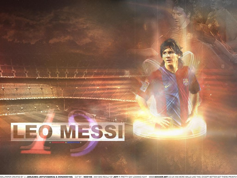 175326wallpaper_messi.fr_leo-2006-nou-camp.jpg