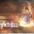 175326wallpaper messi.fr leo-2006-nou-camp