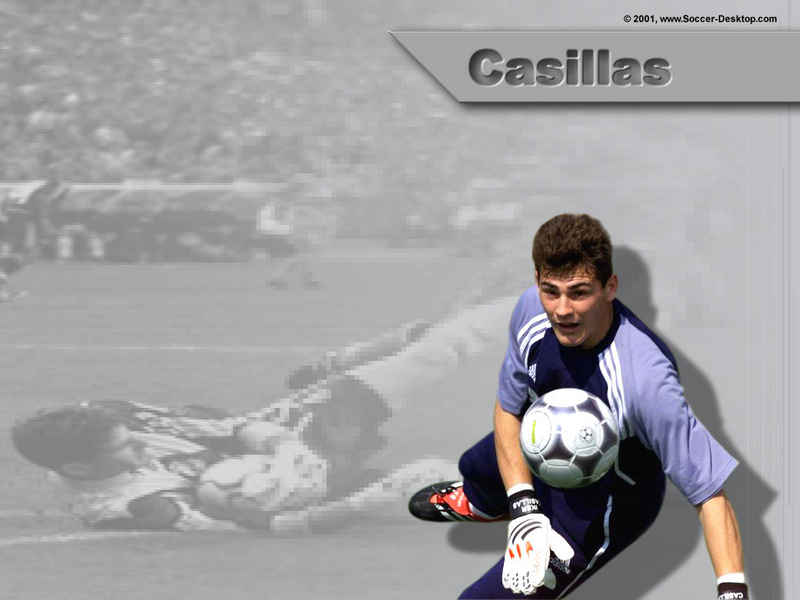 Casillas-v1-1024x768