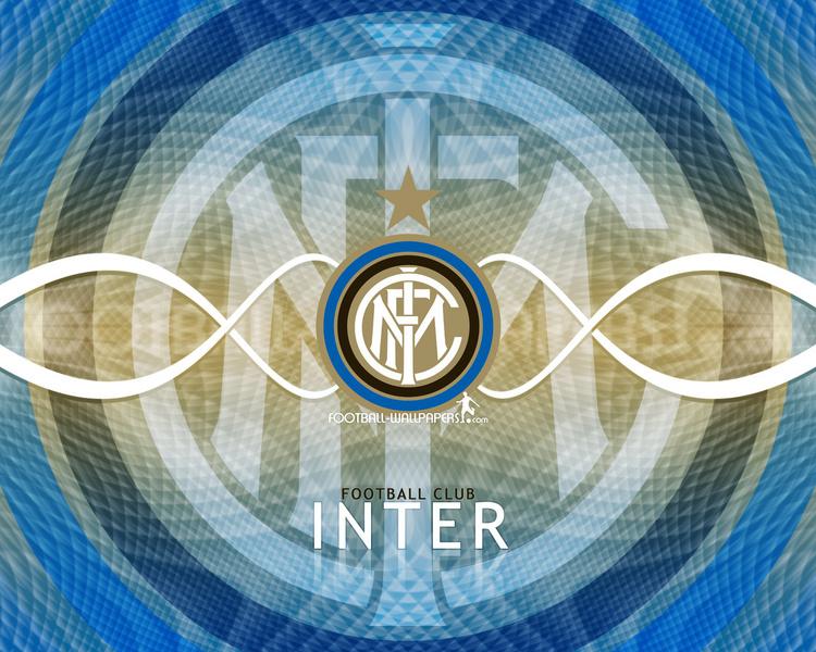 Inter 9 1280x1024 Sfondi Desktop Sfondi Gratis Da Scaricare