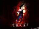 wallpaper messi vs zaragoza