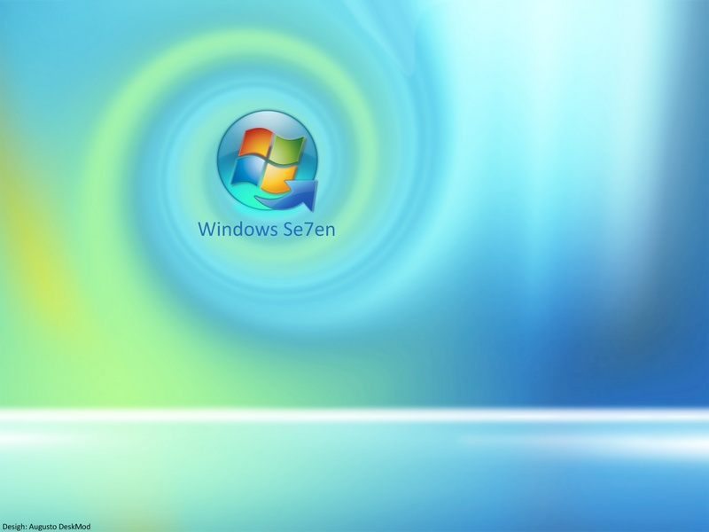 windows se7en lighting edition by augustodeskmod windows se7en
