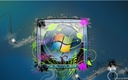 Windows Vista Ultimate by livebetas