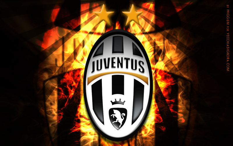Juventus calcio sfondi desktop sfondi gratis da scaricare for Scarica sfondi juventus gratis