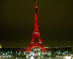 wallpaper-torre-eiffel