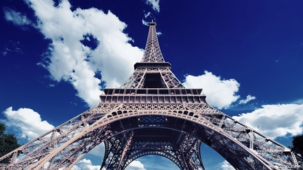 wallpaper-eiffel-198