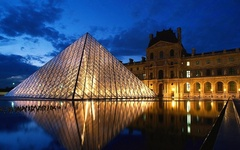 wallpaper-louvre-paris
