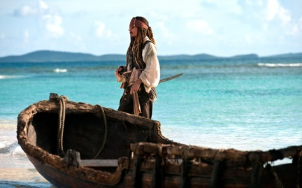 Captain-Jack-Sparrow-wide