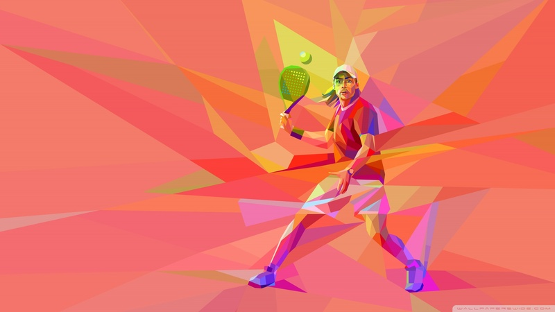 tennis  sport-wallpaper-1920x1080