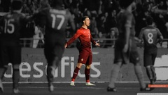 cr7 9-wallpaper-1920x1080