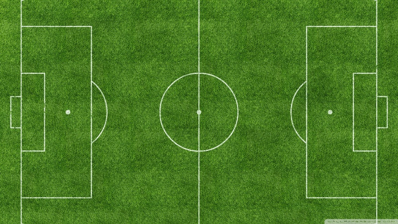 football_pitch-wallpaper-1920x1080.jpg