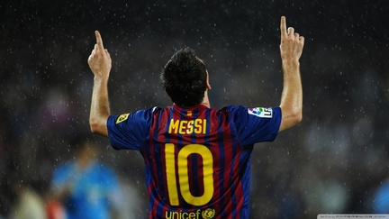 lionel messi 2012-wallpaper-1920x1080