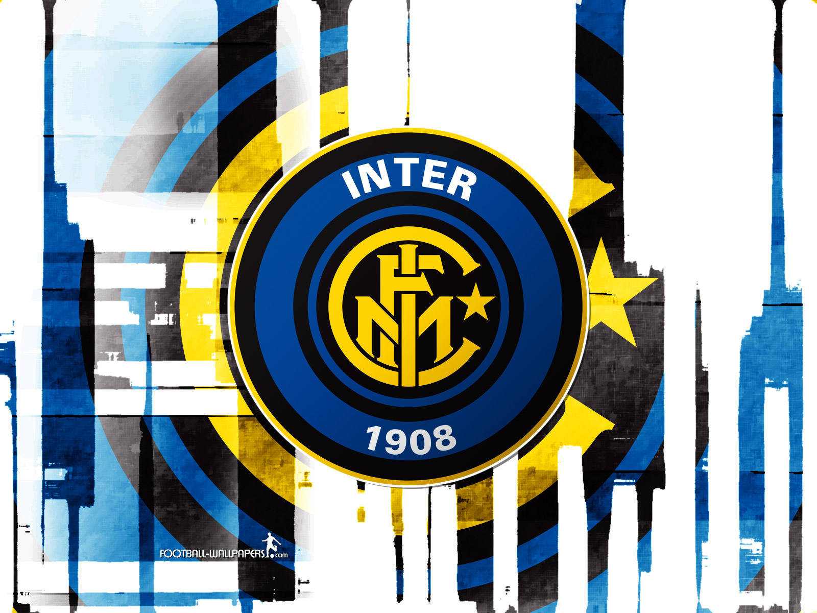 I 14 migliori wallpaper del 2011 calcio geekitalia for Sfondi inter hd